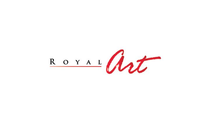 Avatar - The Royal Art