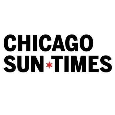 Avatar - Chicago Sun-Times