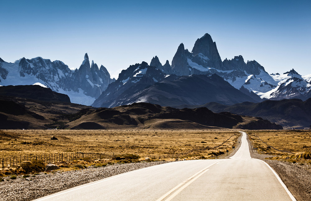 Avatar - Blu Andes