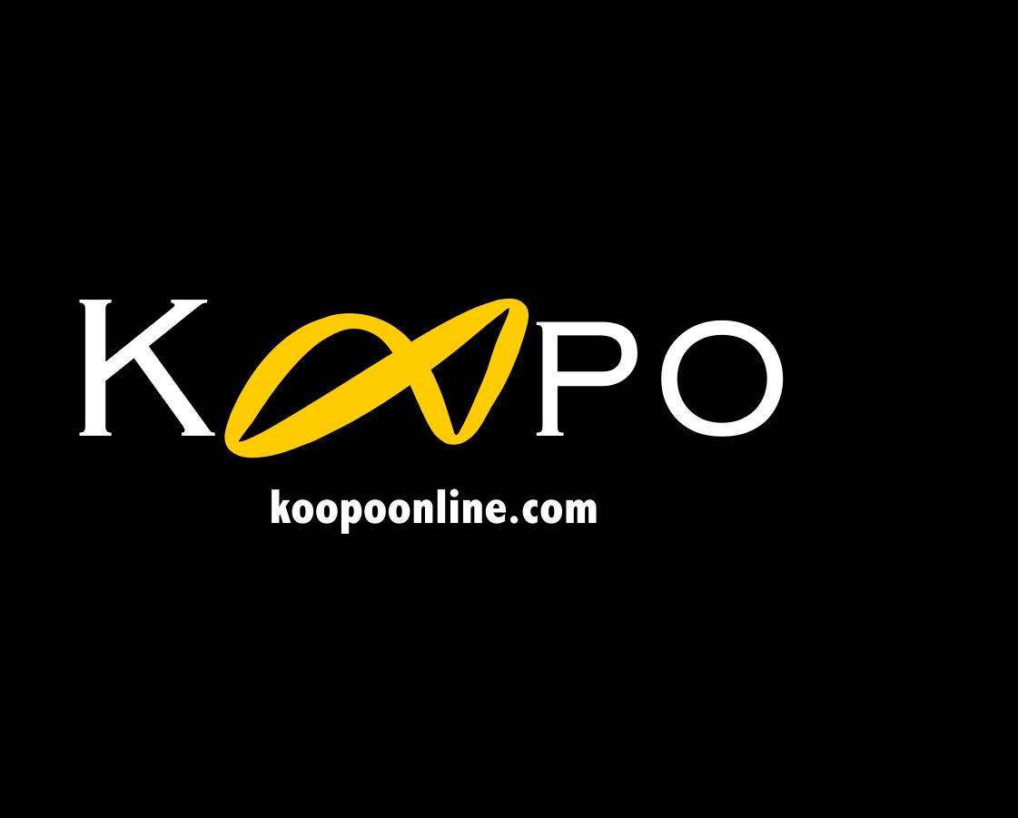 Avatar - Koopoonline.com