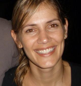 Avatar - Helga De Vasconcelos