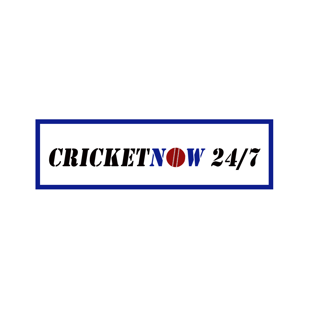Аватар - Cricket Now 24/7