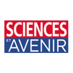Avatar - Sciences et Avenir