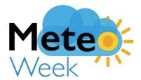 Avatar - Meteoweek News
