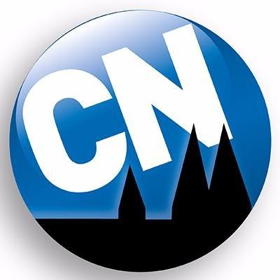 Avatar - CityNEWS - Das Stadtmagazin für Köln & die Region