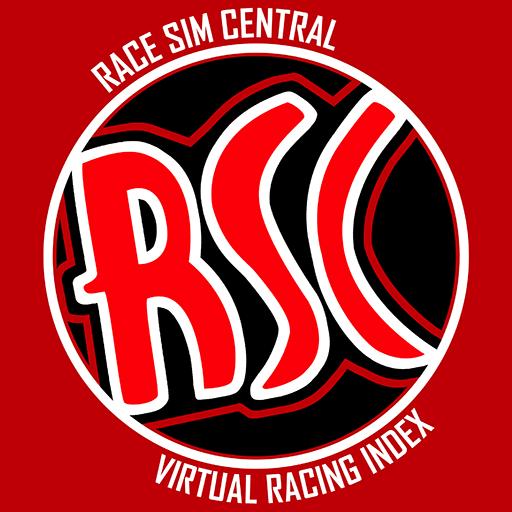 Avatar - RaceSimCentral