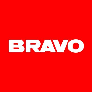 Avatar - Bravo