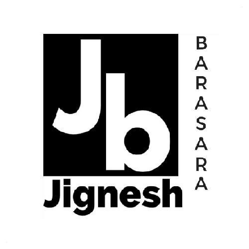 Avatar - jignesh barasara