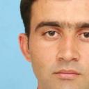 Avatar - Naveed ur Rehman