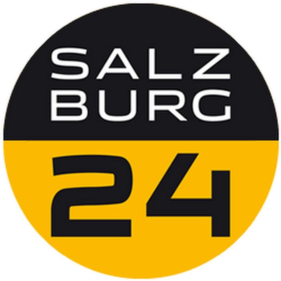 Аватар - SALZBURG24
