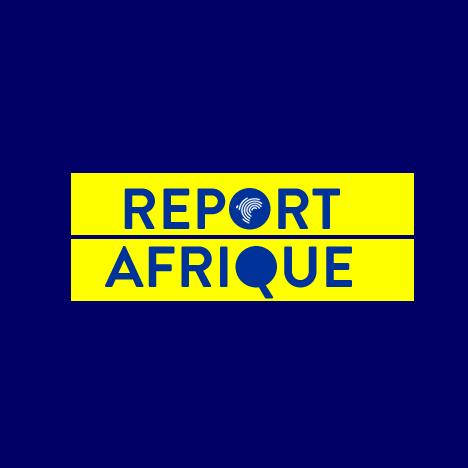 Avatar - Report Afrique