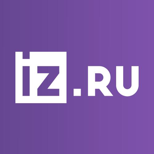 Avatar - IZ.RU