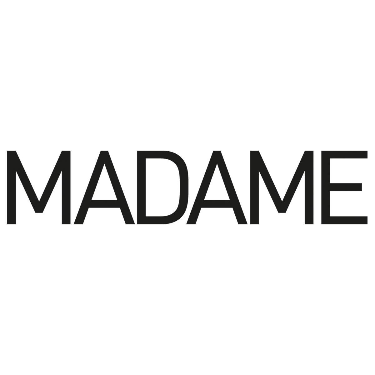 Avatar - Madame Magazin