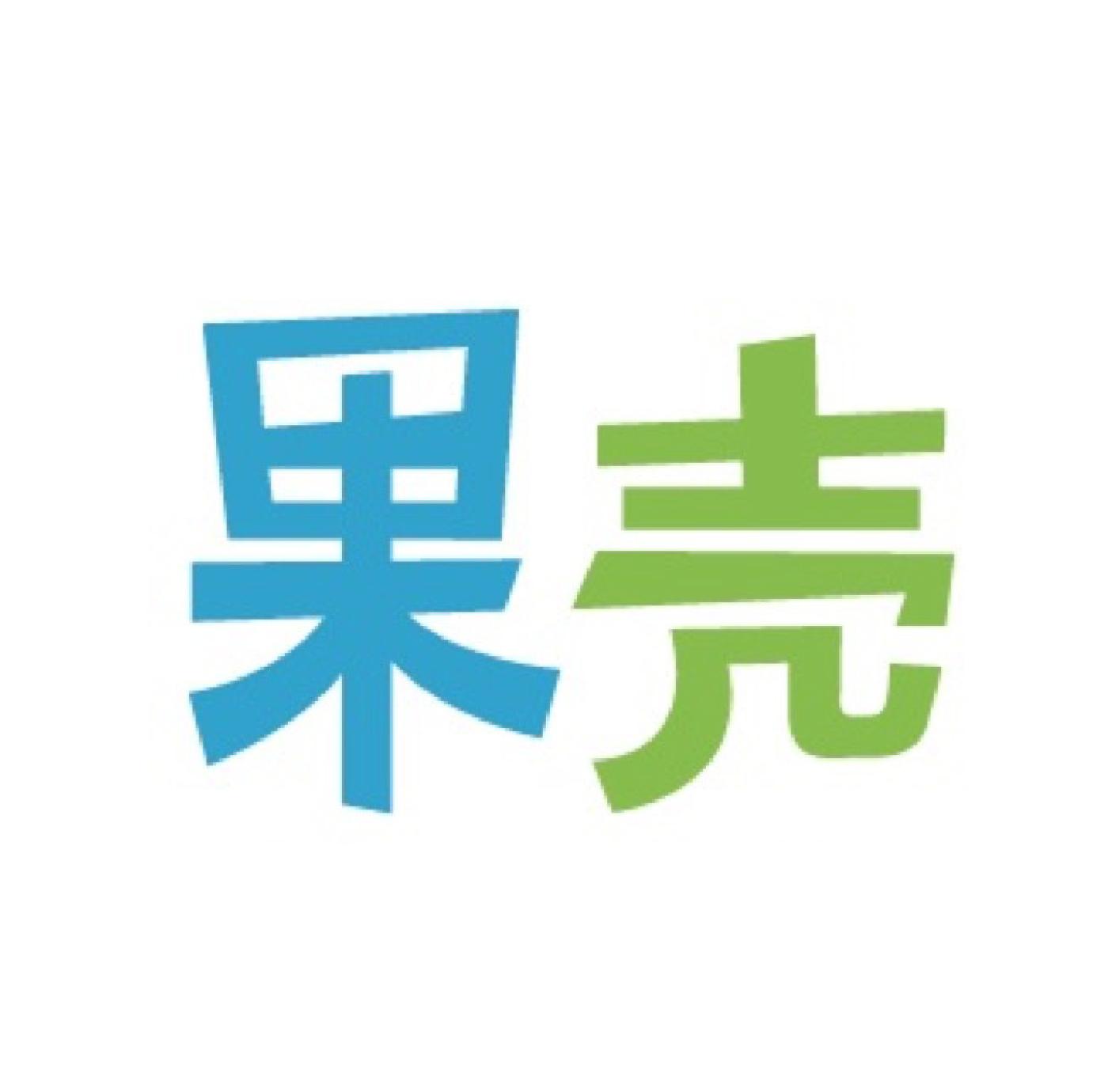 Avatar - 果壳