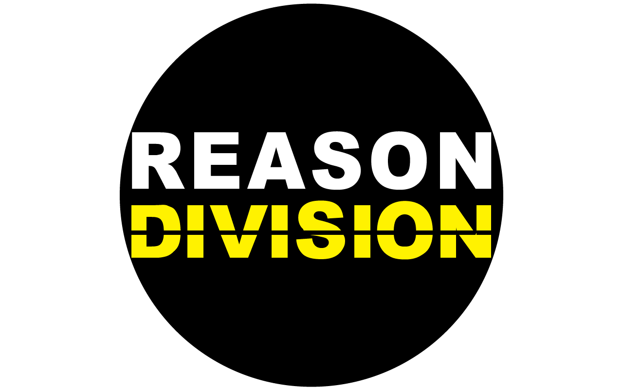 Аватар - Reason Division