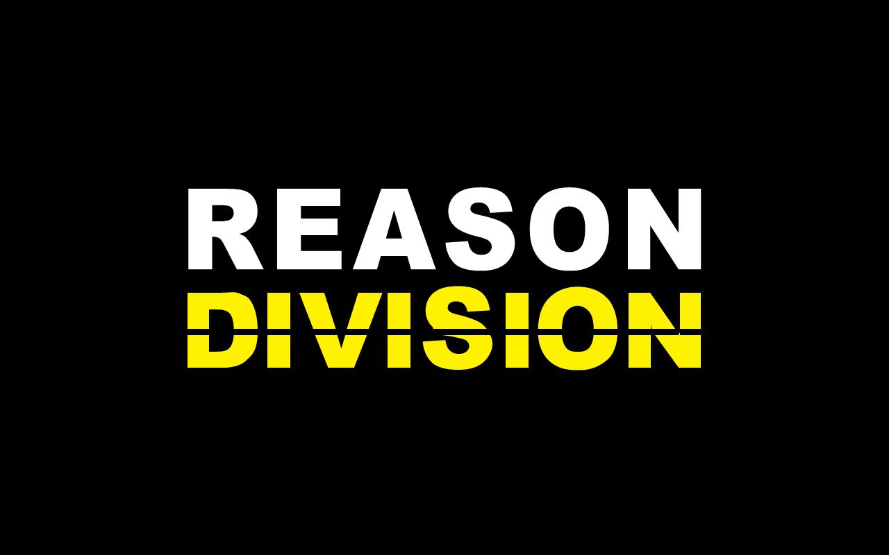 Avatar - Reason Division