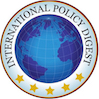 Avatar - Int Policy Digest