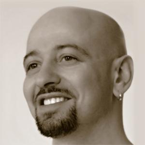 Avatar - Yuri Rozman