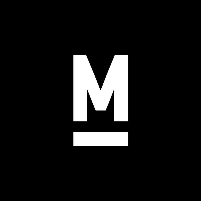 MindJournal - cover