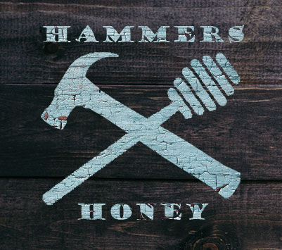 Avatar - Hammers And Honey