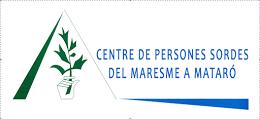 Avatar - Centre de Persones Sordes del Maresme a Mataró