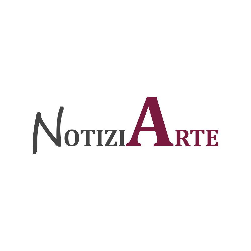 Avatar - NotiziArte.com