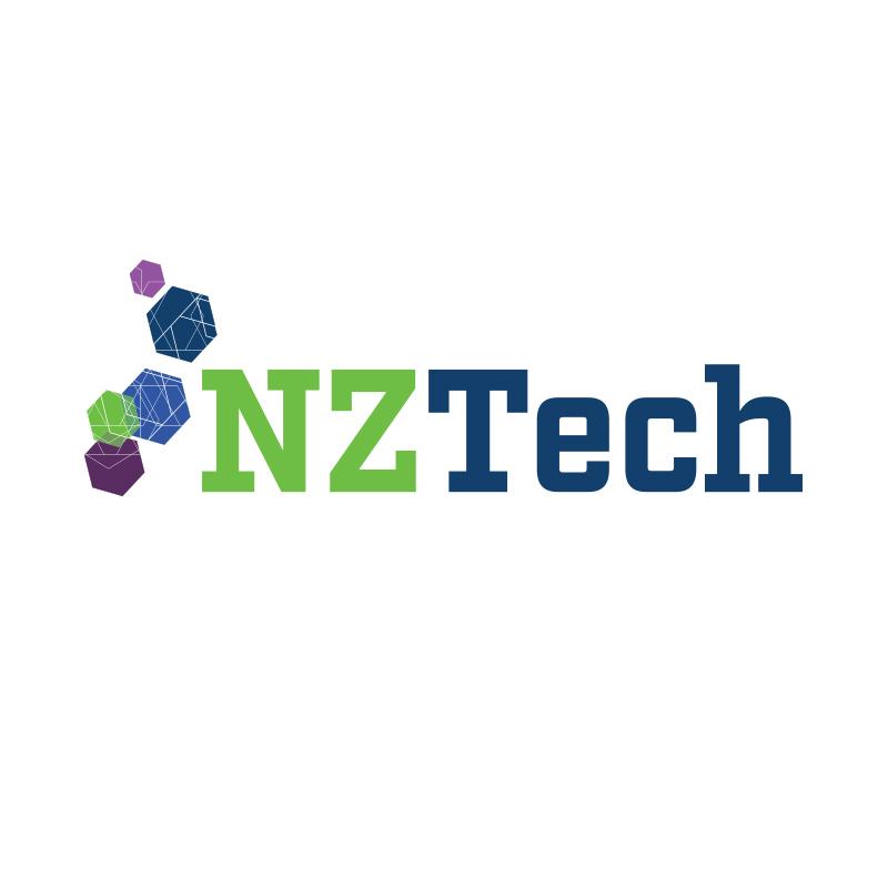 Avatar - NZTech