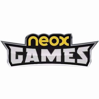 Avatar - Neox Games