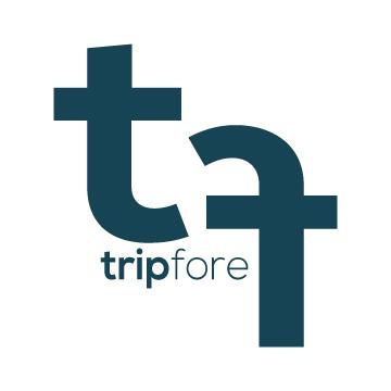 Tripfore - cover