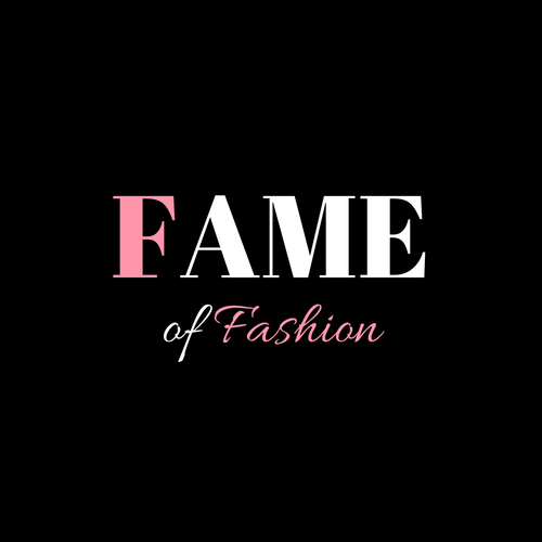 Fame Of Fashion - cover