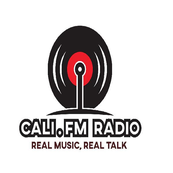 Avatar - Cali FM Radio