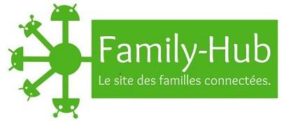 Avatar - Family-Hub