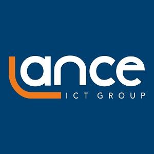 Avatar - Lance ICT