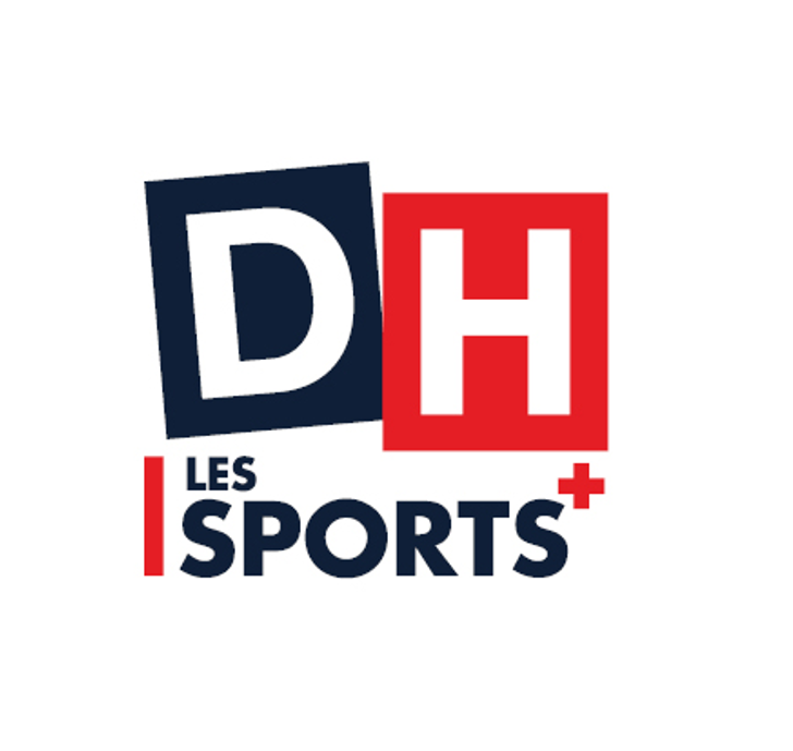 Avatar - DH/Les Sports+
