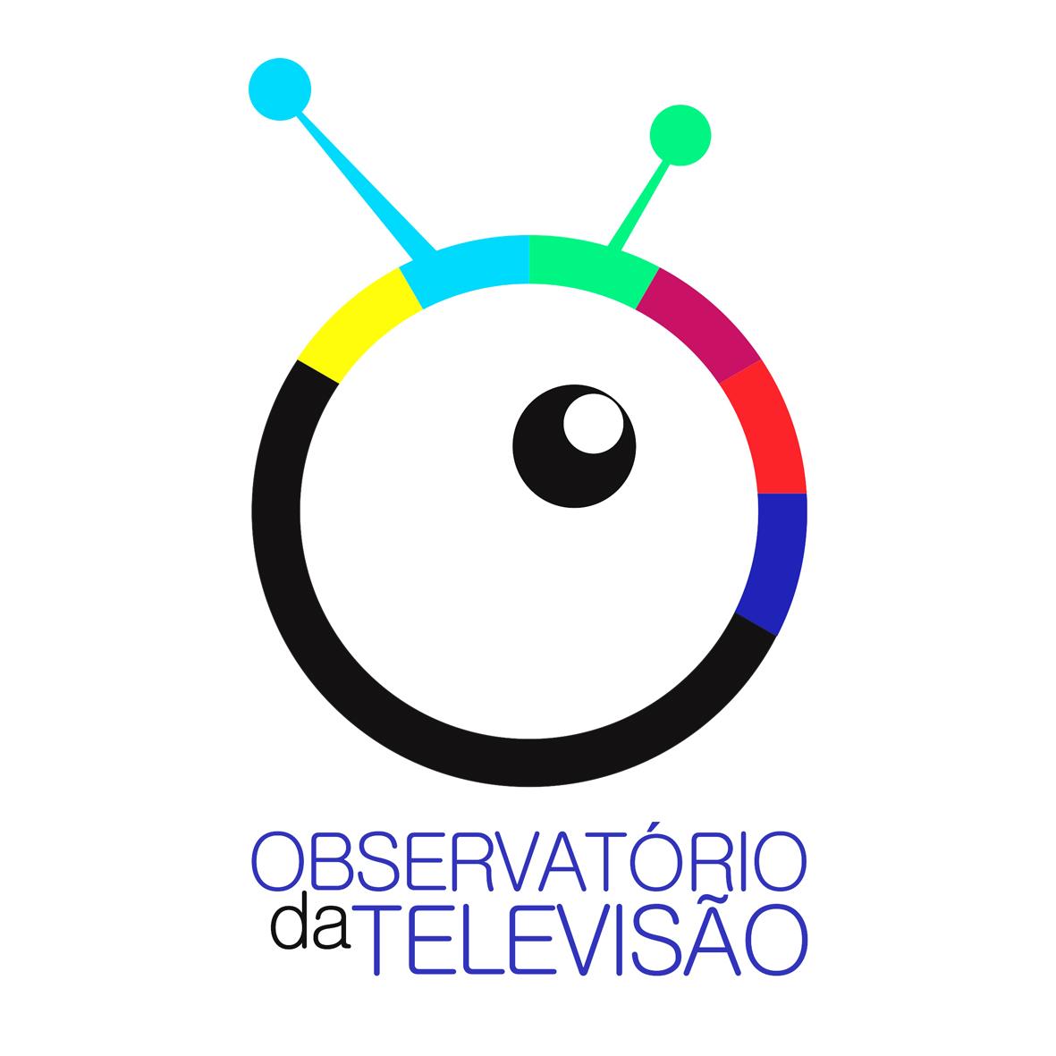 Avatar - Observatório da Televisão