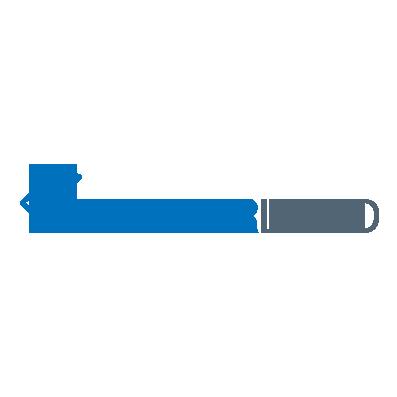Avatar - Lichterland