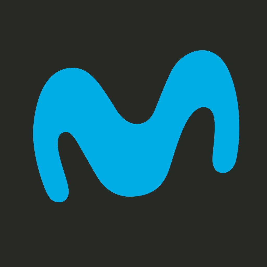 Avatar - Movistar eSports