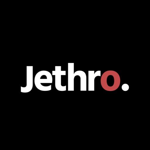 Avatar - jethro.