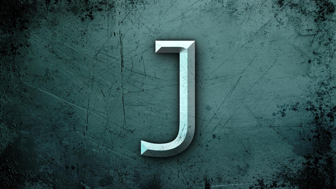 Avatar - JosemiguelBM