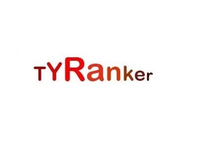 Avatar - TyRanker