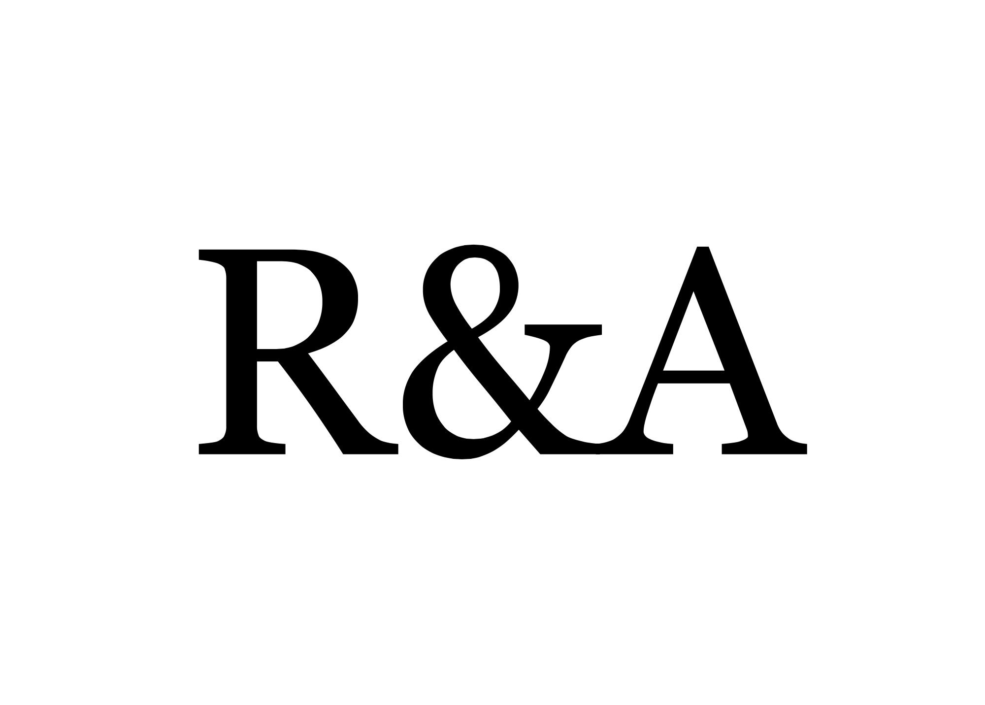 Avatar - R&A Connection