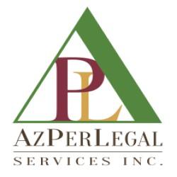 Avatar - AZPerlegal