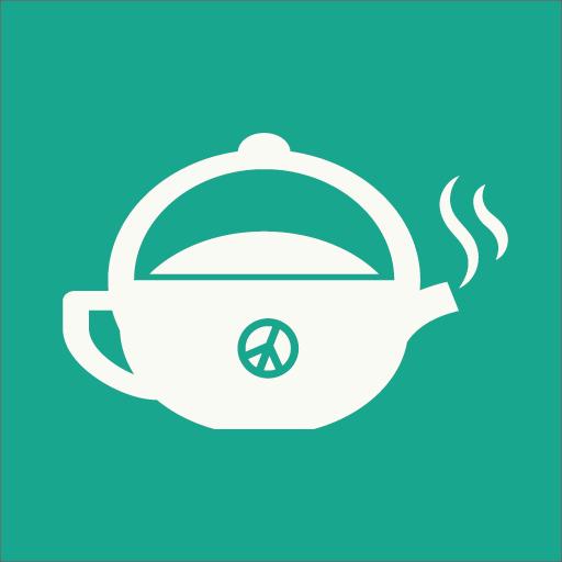 Avatar - immersé tea blog