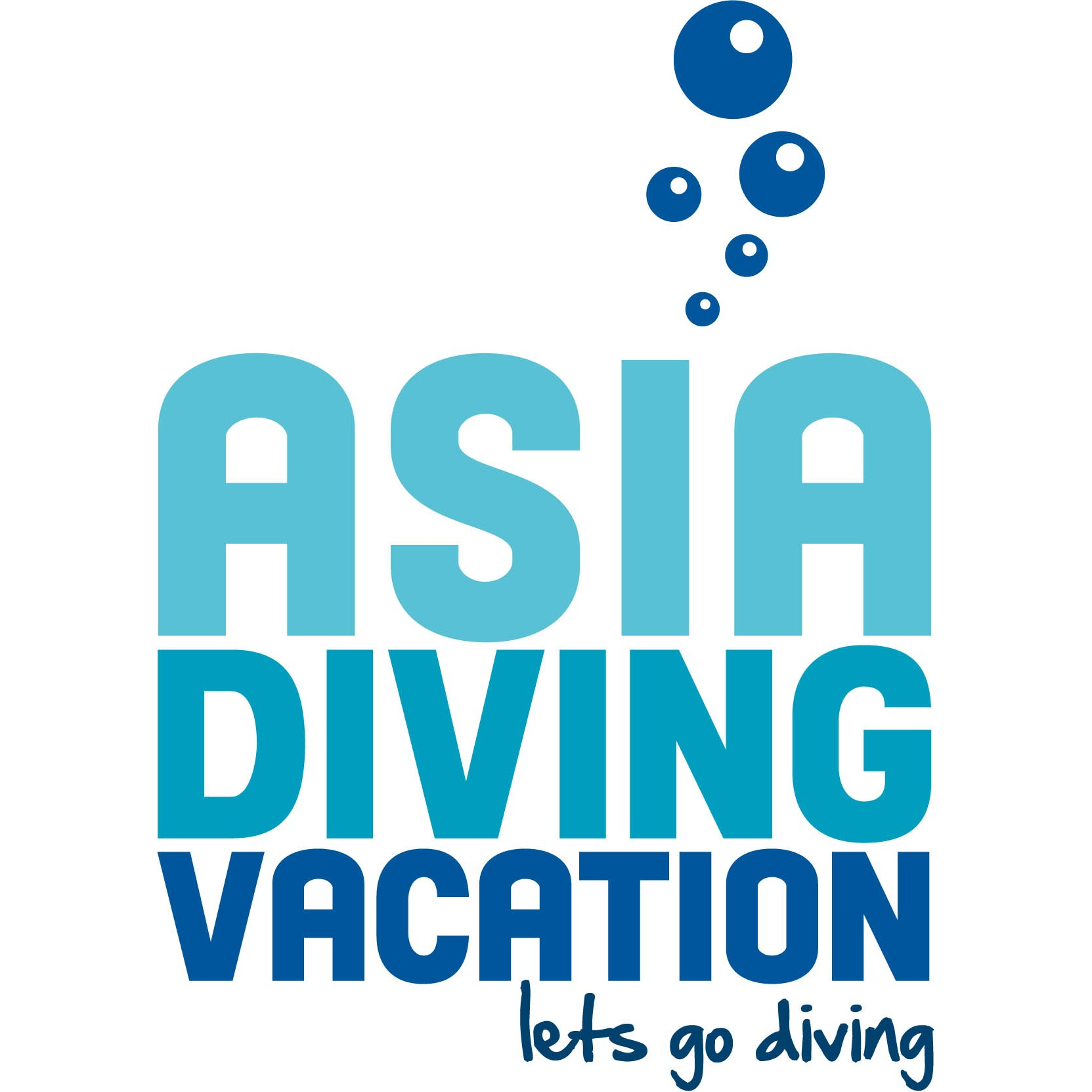 Avatar - Asia Diving Vacation
