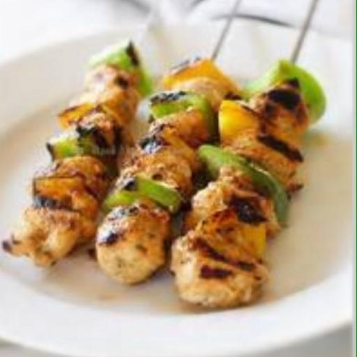 Avatar - Alikebab Kebab
