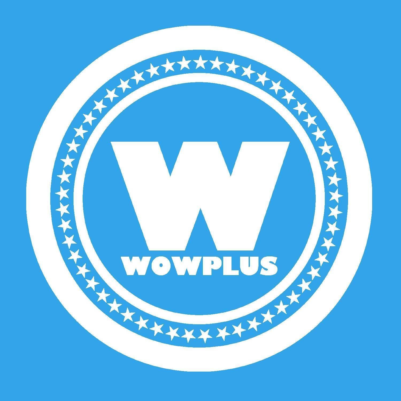 Avatar - Wowplus