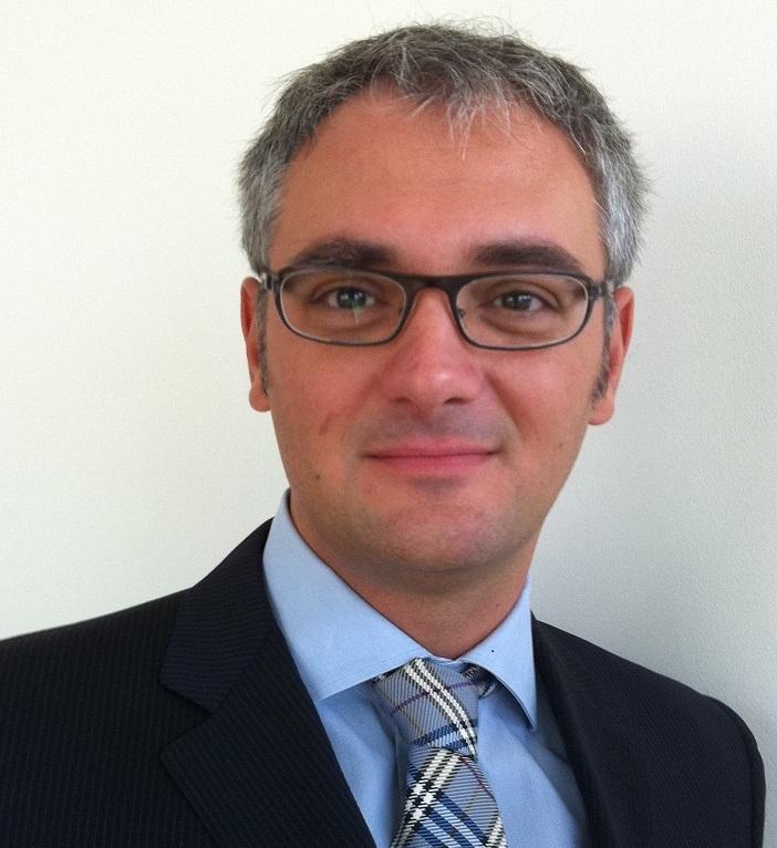 Avatar - Fabio Rigamonti
