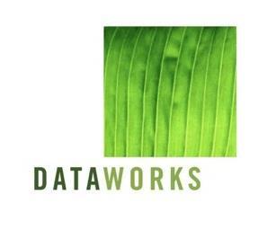 Avatar - Dataworks