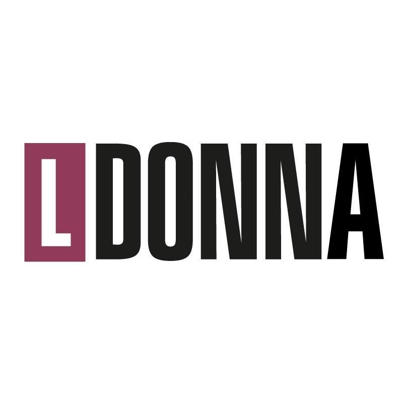 Avatar - Lettera Donna
