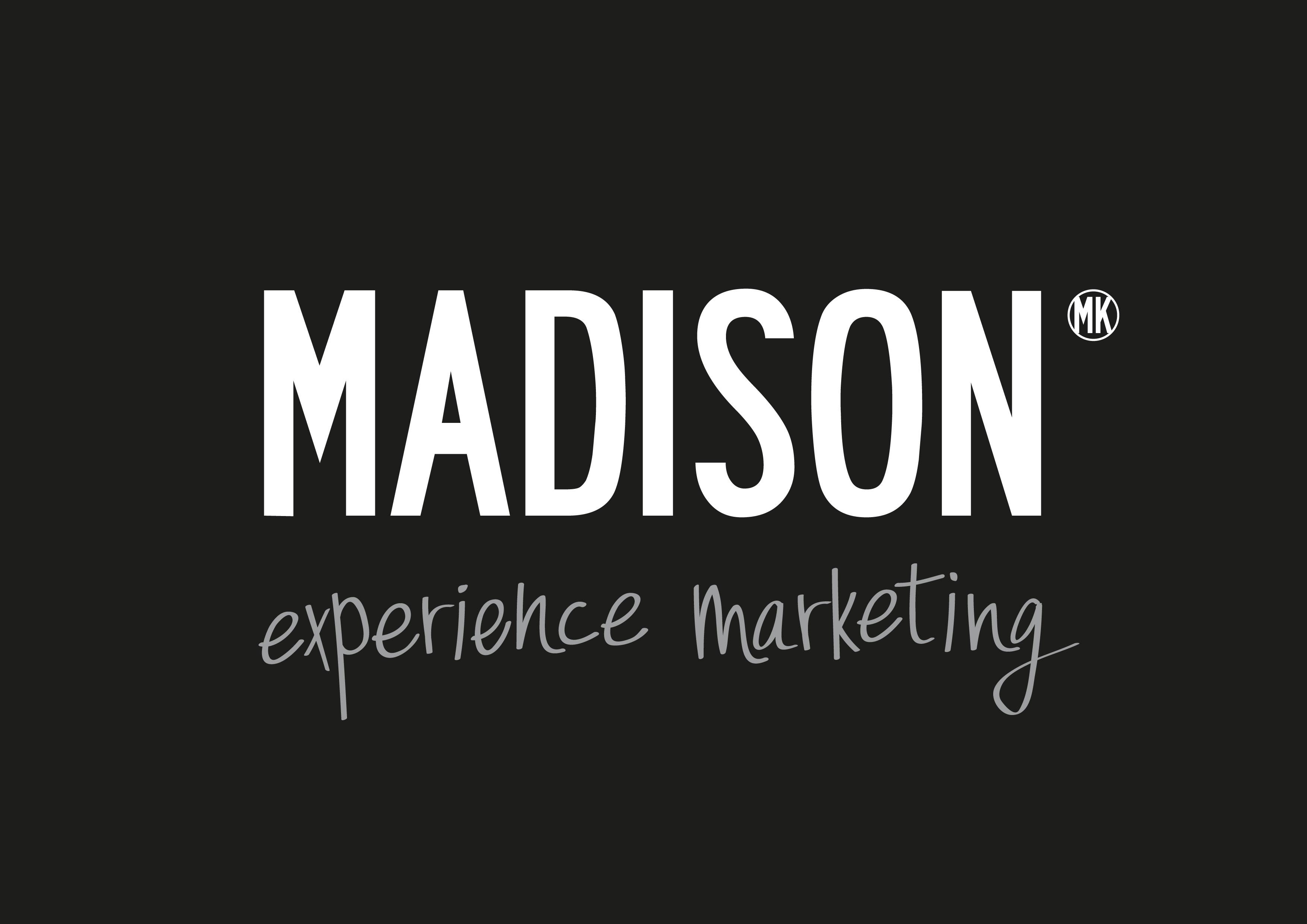 Avatar - Madison Experience Marketing